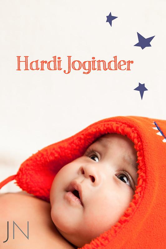 Hardi-3.jpg