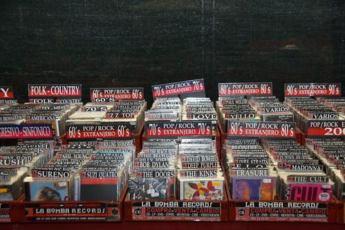 "Record musical ""Antonio Machado"" en Segovia,sábado 22 de"