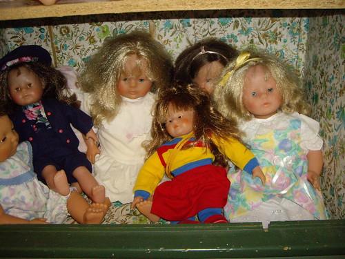 Les poupées de ma maison  11368048966_769a8e1a25