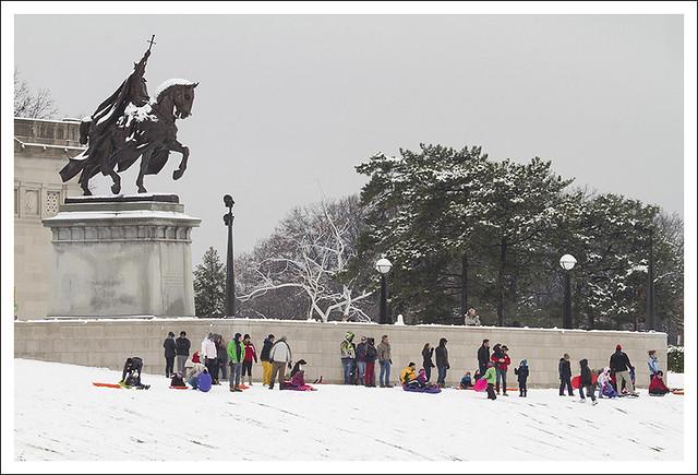 2013-12-14 Art Hill 4