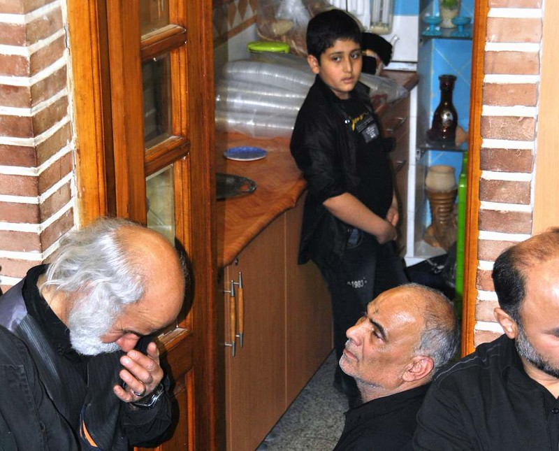164 Ashura Tashoa dia 01 en  Teheran (48)