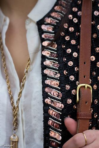 beaded jacket-2.jpg