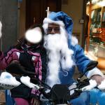 Babbo Natale con i Bambini #123