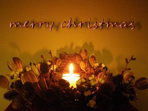 クリスマス2013 b