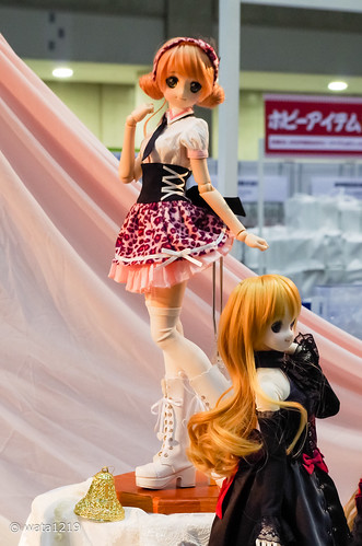 Dolls Party 30 (15)