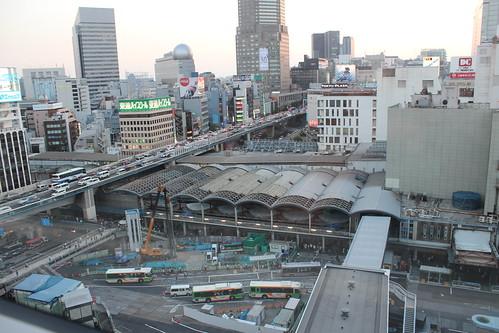 250921渋谷駅 (39)