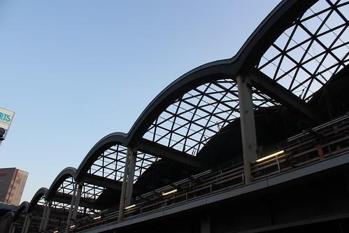 250921渋谷駅 (14)