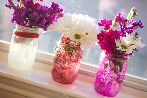 Colored Mason Jars-6.jpg