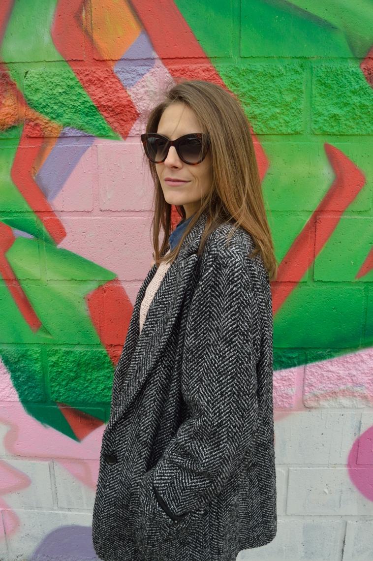 lara-vazquez-madlula-blog-outfit-cat-eyes