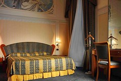 hotel lecce 6