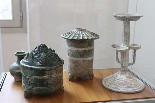 2014.01.10.159 - PARIS - 'Musée Guimet' Musée national des arts asiatiques
