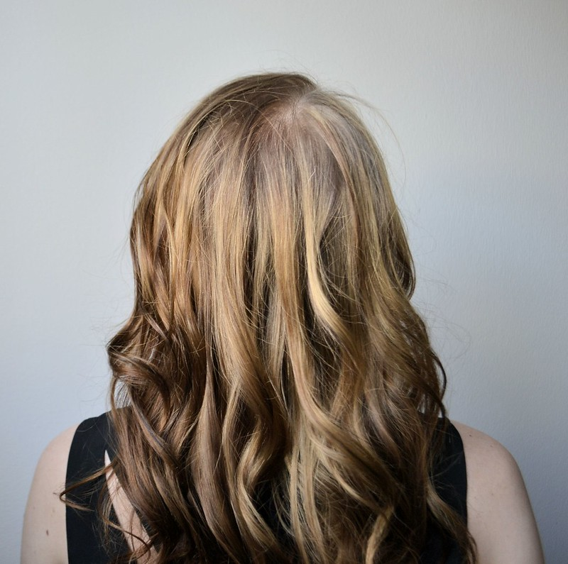 hiukset_106muok