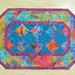 247_Rainbow Batik Table Runner_01-29-14 (17x25.75) 4.3oz