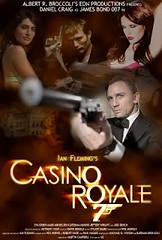 download casino royale hindi dubbed