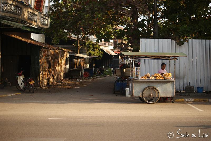 voyage vientiane laos