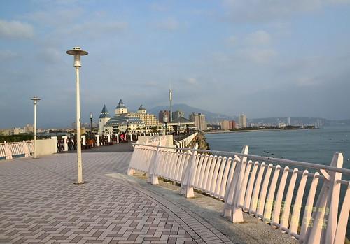 淡水漁人碼頭_014.jpg