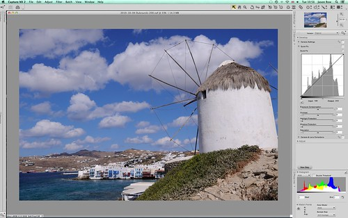 What You Need to Know About Adobe's DNG File Format