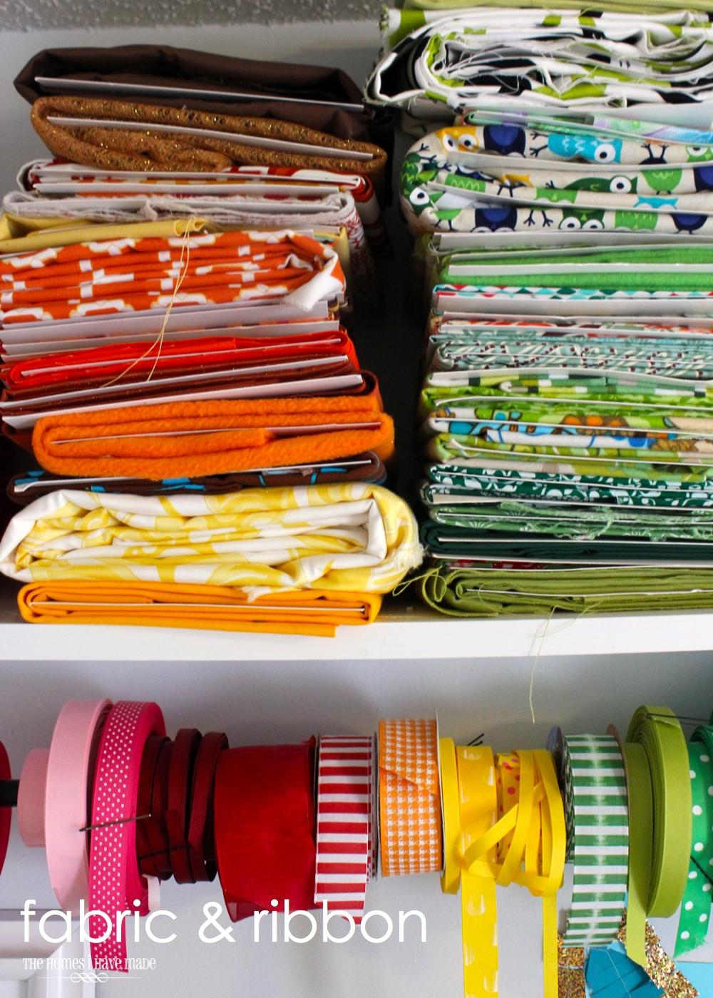 Storing Craft Supplies-002