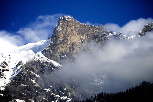 mountains nature switzerland patrick semmler eos5dmarkiii