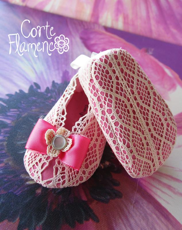 Armario Giratorio Cocina ~ zapatos de comunion , bodas y arras exclusivos Trajes de flamenco niño y niña www corteflamenco com