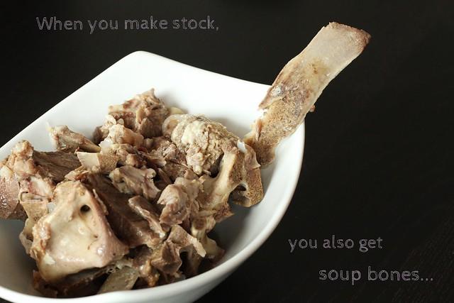 soup bones title pic