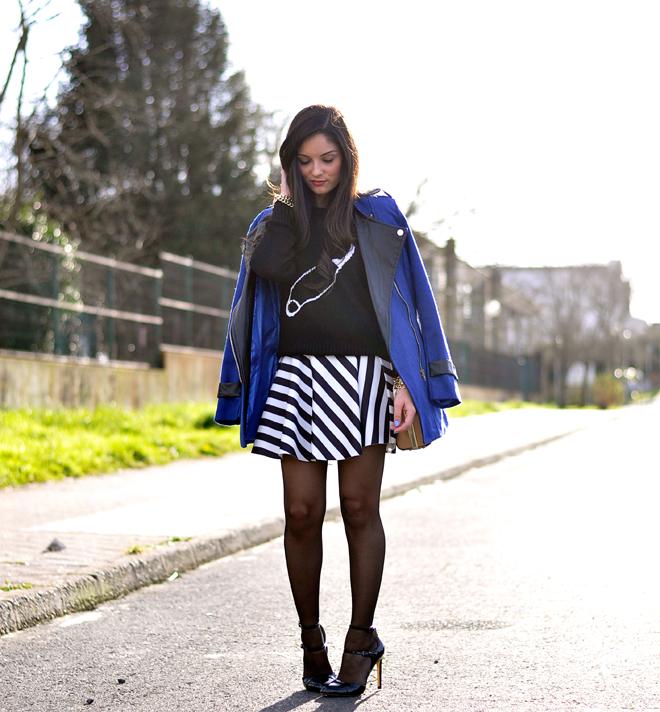 Zara Skirt_05