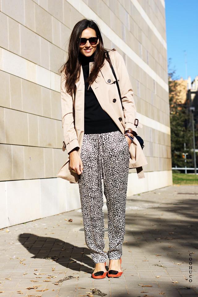 muit fashion trend coohuco 10