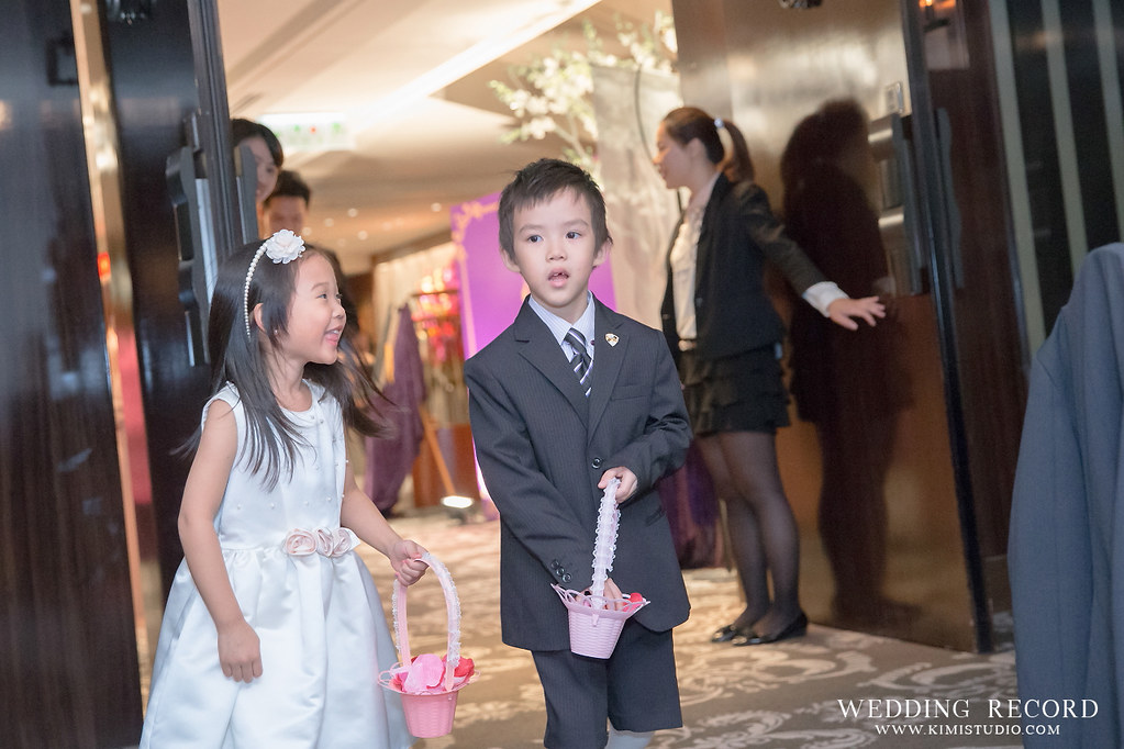 2014.01.19 Wedding Record-178