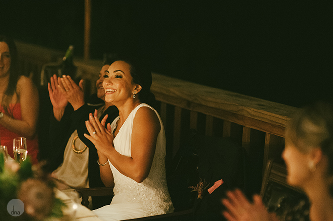Laurelle and Greg wedding Emily Moon Plettenberg Bay South Africa shot by dna photographers_-208