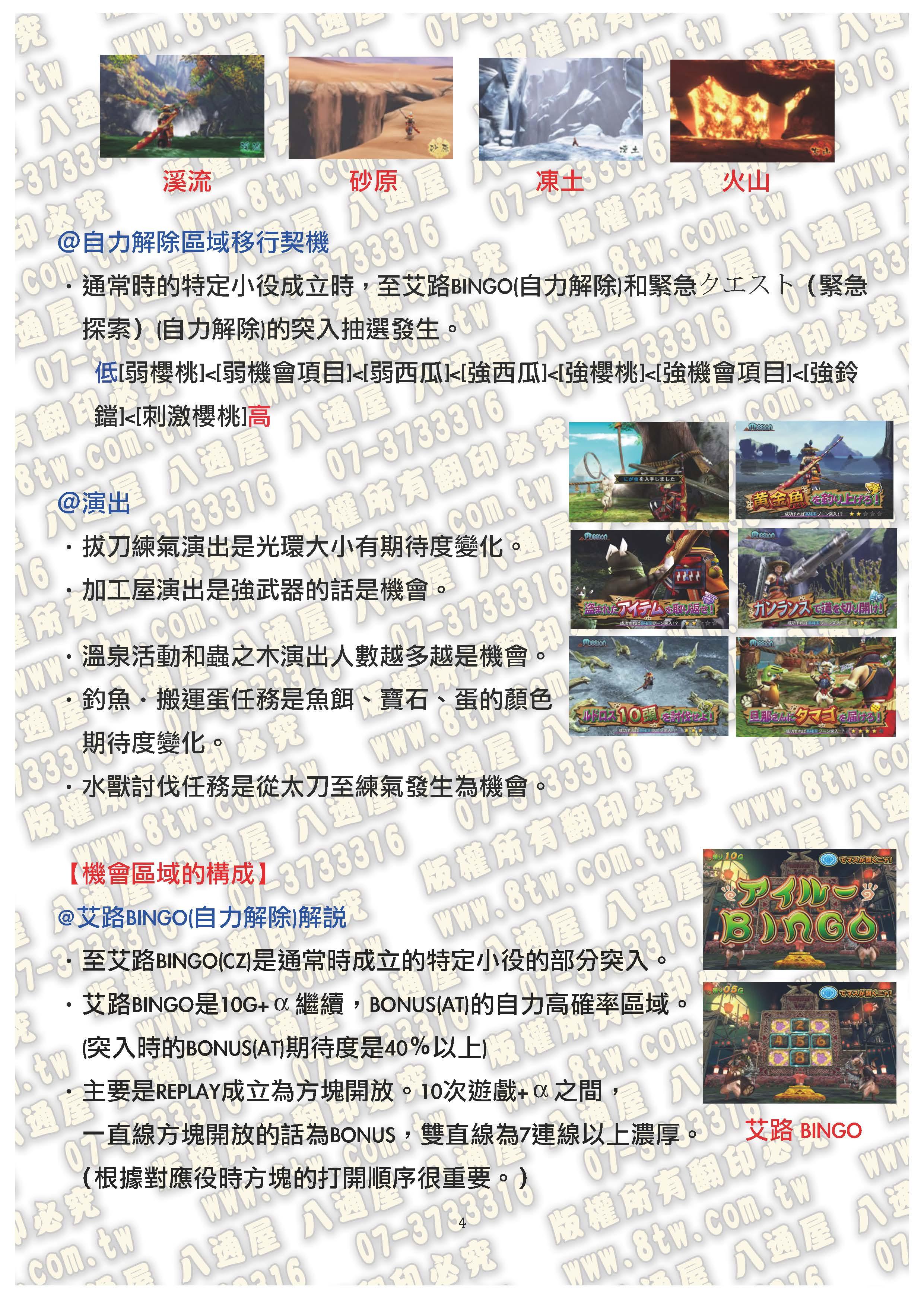 S0202魔物獵人 月下雷鳴 中文版攻略_Page_05