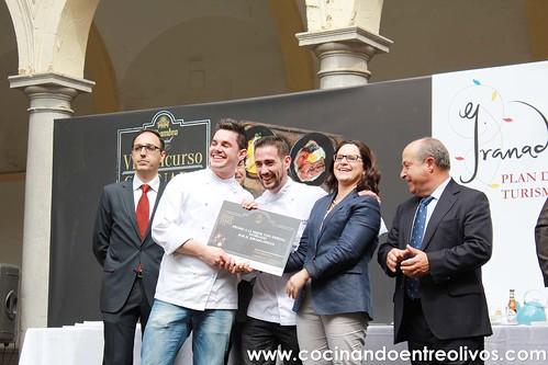 Final Granada De Tapas 2014 (20)