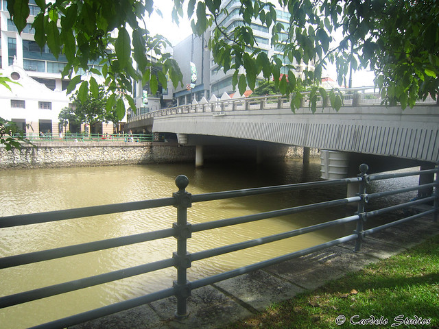 Pulau Saigon Bridge 01