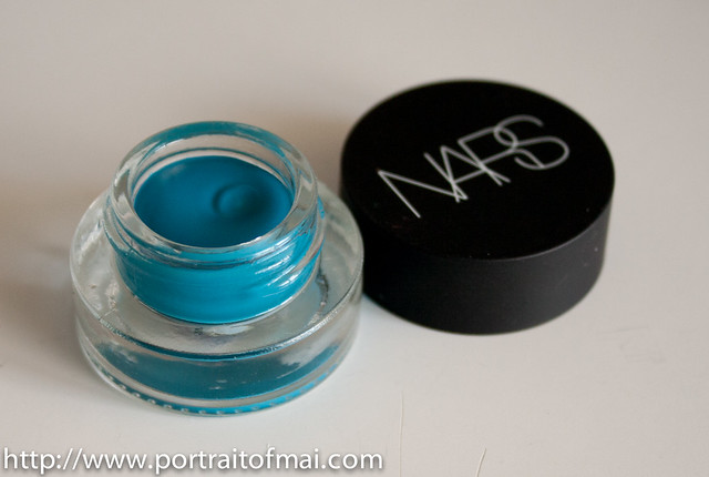 nars eye paint soloman islands (3 of 3)