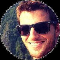 Bruno Picinini, Fundador do Treinamento Empreendedor Efetivo