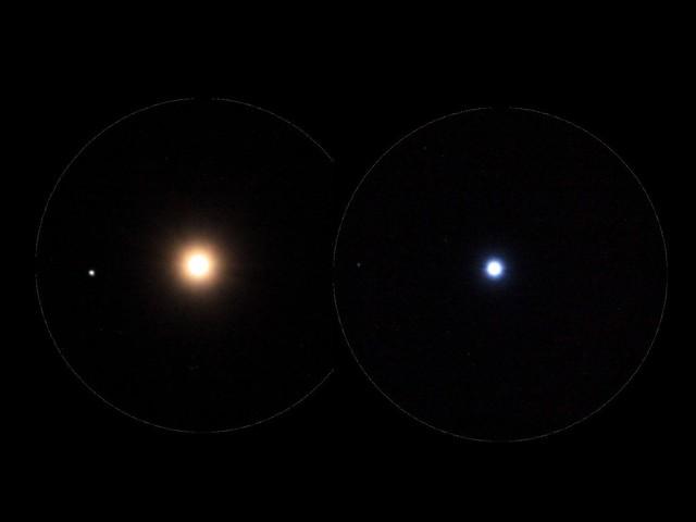 Mars_Spica comparison