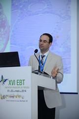 EBT 2014