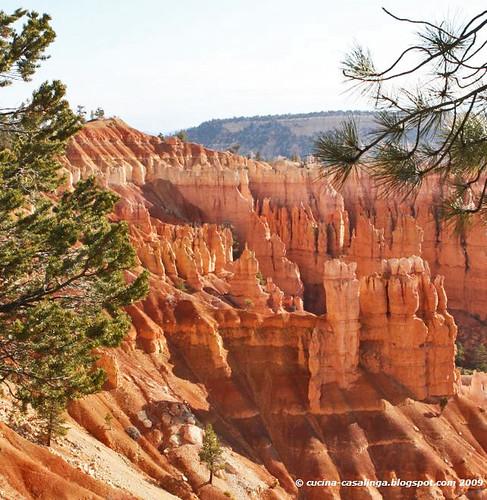 Bryce Canyon 3 klein copyr