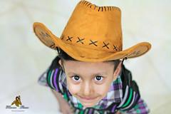 clothing, hat, cowboy hat, cowboy, headgear,