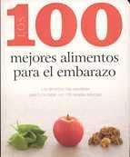 100 alimentos