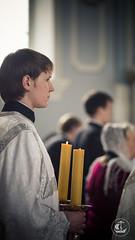 28-29 апреля 2014, Радоница / 28-29 April 2014, Day of Rejoicing