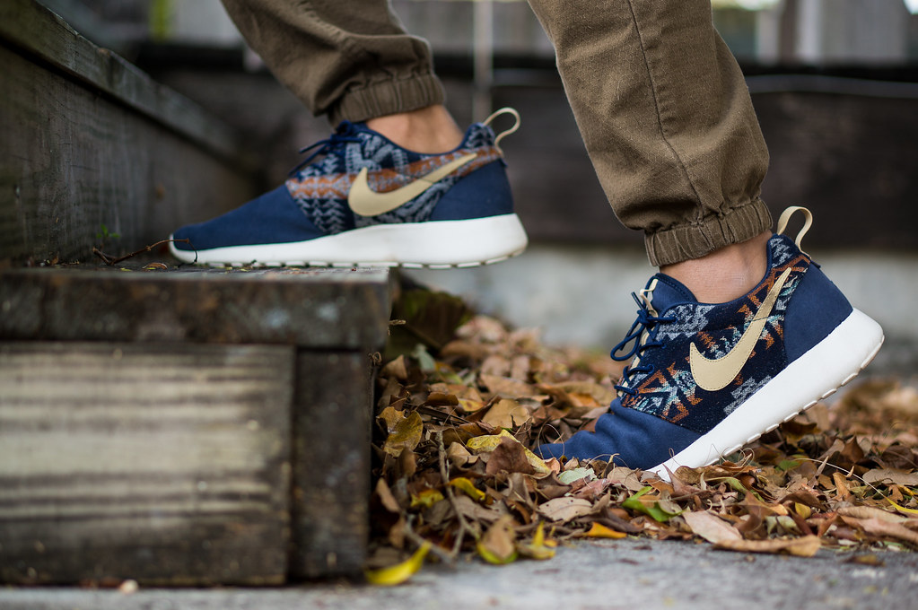 new arrival 142e9 f6d01 ... Niwreigs most interesting Flickr photos Picssr Nike Roshe Run .