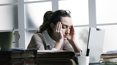 ¿Cómo hacer que el trabajo tenga algo de sentido?
