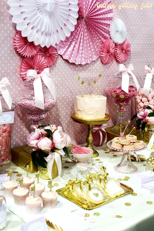 cakebakesweets-dessert-table2