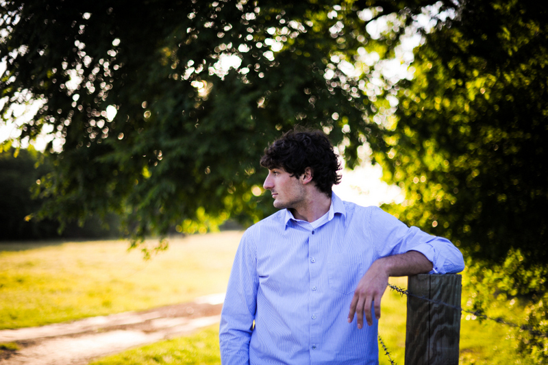 andrew'sseniorportraits,may1,2014-6665