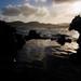 Le Galion Beach - St-Martin