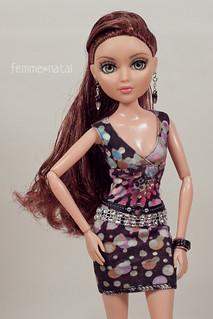 Moxie Teenz Leigh