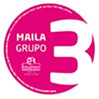 Grupo 3  hosteleria en el Pais Vasco