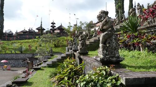 Bali-2-161