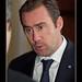 WEF_Davos-55 Kopie