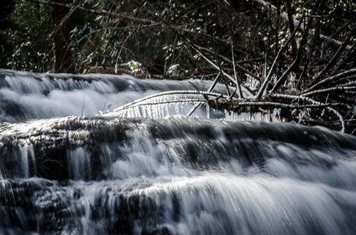Brasstown Falls-007